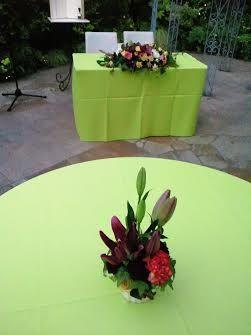 花ギフト|フラワーギフト|誕生日 花|カノシェ話題|スタンド花|ウエディングブーケ|花束|花屋|427