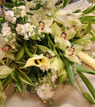 花ギフト|フラワーギフト|誕生日 花|カノシェ話題|スタンド花|ウエディングブーケ|花束|花屋|しんび