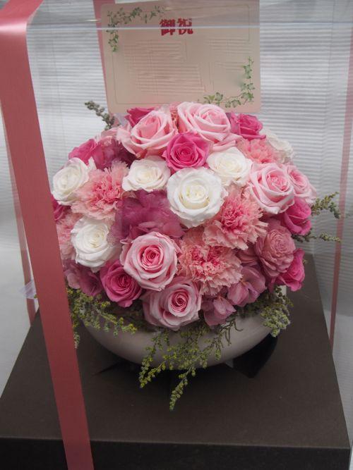 花ギフト|フラワーギフト|誕生日 花|カノシェ話題|スタンド花|ウエディングブーケ|花束|花屋|pri2