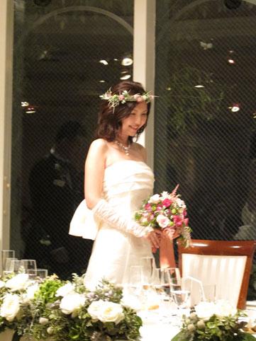 花ギフト|フラワーギフト|誕生日 花|カノシェ話題|スタンド花|ウエディングブーケ|花束|花屋|3f013ad6