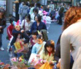 花ギフト|フラワーギフト|誕生日 花|カノシェ話題|スタンド花|ウエディングブーケ|花束|花屋|子供2