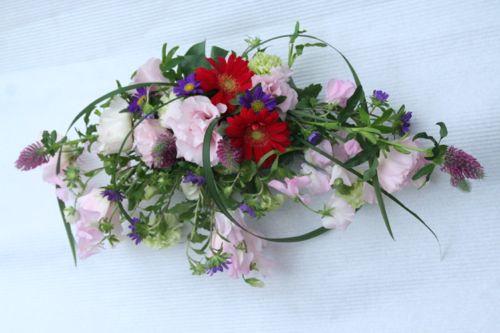 花ギフト|フラワーギフト|誕生日 花|カノシェ話題|スタンド花|ウエディングブーケ|花束|花屋|IMG_2053