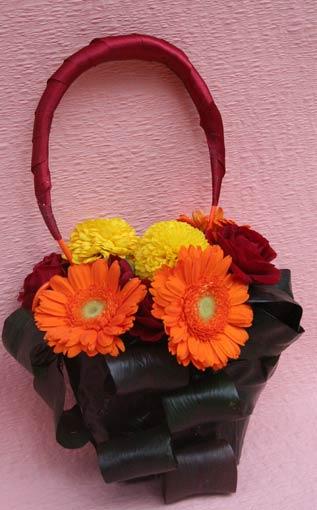 花ギフト|フラワーギフト|誕生日 花|カノシェ話題|スタンド花|ウエディングブーケ|花束|花屋|rie19