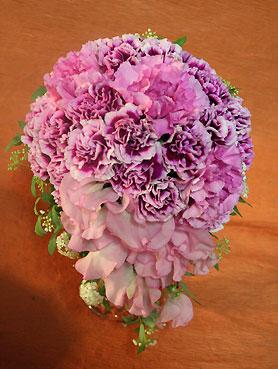 花ギフト|フラワーギフト|誕生日 花|カノシェ話題|スタンド花|ウエディングブーケ|花束|花屋|いしやまさんブーケ