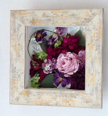 花ギフト|フラワーギフト|誕生日 花|カノシェ話題|スタンド花|ウエディングブーケ|花束|花屋|m_pri_3
