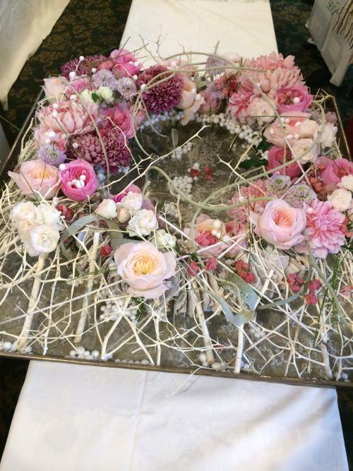 花ギフト|フラワーギフト|誕生日 花|カノシェ話題|スタンド花|ウエディングブーケ|花束|花屋|IMG_7585(1)