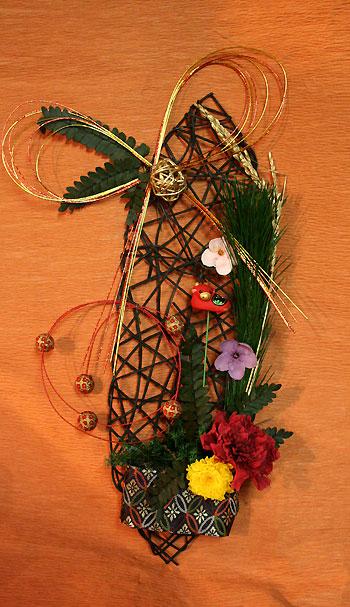 花ギフト|フラワーギフト|誕生日 花|カノシェ話題|スタンド花|ウエディングブーケ|花束|花屋|sayakasan-oshougatu