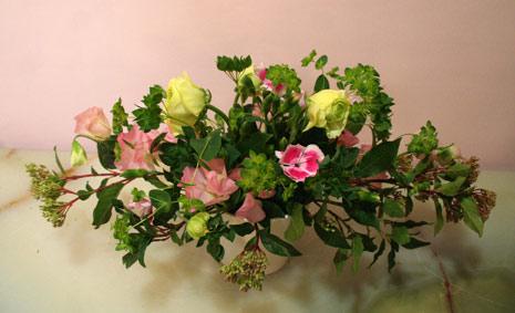 花ギフト|フラワーギフト|誕生日 花|カノシェ話題|スタンド花|ウエディングブーケ|花束|花屋|210