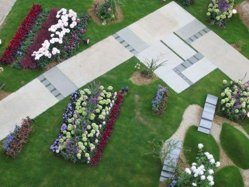 花ギフト|フラワーギフト|誕生日 花|カノシェ話題|スタンド花|ウエディングブーケ|花束|花屋|PB060121