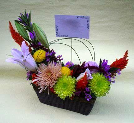 花ギフト|フラワーギフト|誕生日 花|カノシェ話題|スタンド花|ウエディングブーケ|花束|花屋|花遊び