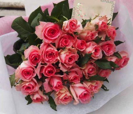 花ギフト|フラワーギフト|誕生日 花|カノシェ話題|スタンド花|ウエディングブーケ|花束|花屋|00049004