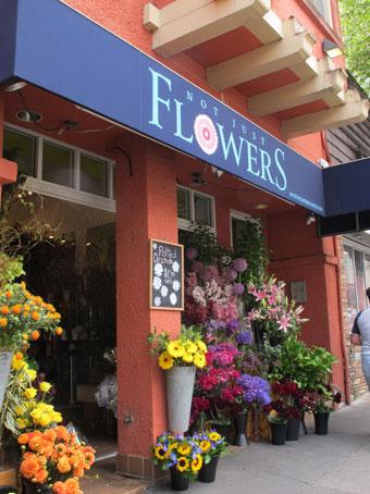 花ギフト|フラワーギフト|誕生日 花|カノシェ話題|スタンド花|ウエディングブーケ|花束|花屋|hanayasan
