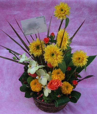 花ギフト|フラワーギフト|誕生日 花|カノシェ話題|スタンド花|ウエディングブーケ|花束|花屋|furuyasama
