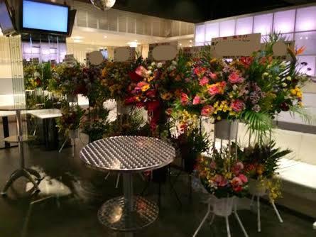 花ギフト|フラワーギフト|誕生日 花|カノシェ話題|スタンド花|ウエディングブーケ|花束|花屋|13
