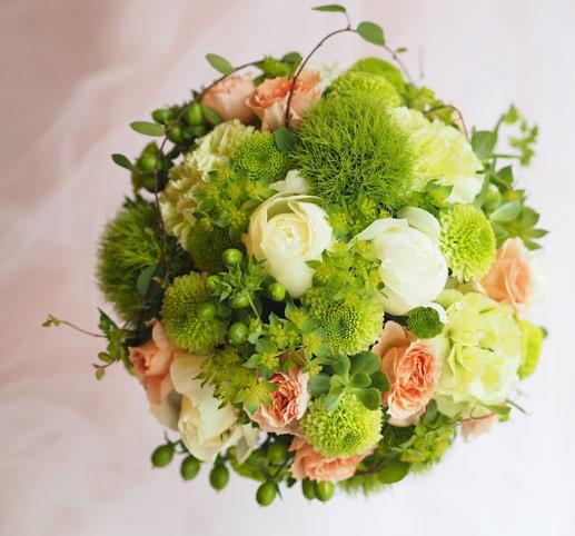 花ギフト|フラワーギフト|誕生日 花|カノシェ話題|スタンド花|ウエディングブーケ|花束|花屋|PA310478