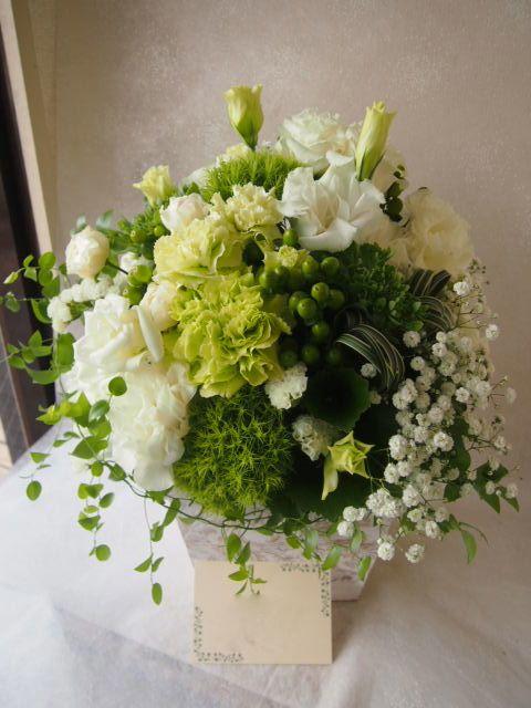 花ギフト|フラワーギフト|誕生日 花|カノシェ話題|スタンド花|ウエディングブーケ|花束|花屋|54465