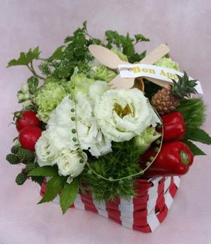 花ギフト|フラワーギフト|誕生日 花|カノシェ話題|スタンド花|ウエディングブーケ|花束|花屋|2014_s_a4