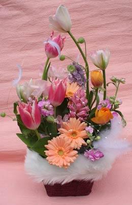 花ギフト|フラワーギフト|誕生日 花|カノシェ話題|スタンド花|ウエディングブーケ|花束|花屋|rip-mihon