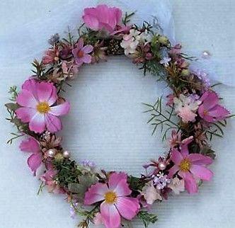 花ギフト|フラワーギフト|誕生日 花|カノシェ話題|スタンド花|ウエディングブーケ|花束|花屋|oct_kanmuri