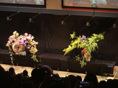 花ギフト|フラワーギフト|誕生日 花|カノシェ話題|スタンド花|ウエディングブーケ|花束|花屋|IMG_2367