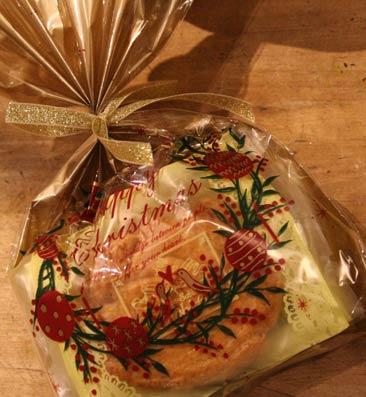 花ギフト|フラワーギフト|誕生日 花|カノシェ話題|スタンド花|ウエディングブーケ|花束|花屋|IMG_5657
