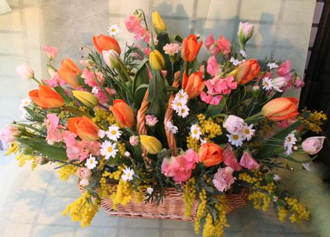 花ギフト|フラワーギフト|誕生日 花|カノシェ話題|スタンド花|ウエディングブーケ|花束|花屋|リップアレンジ