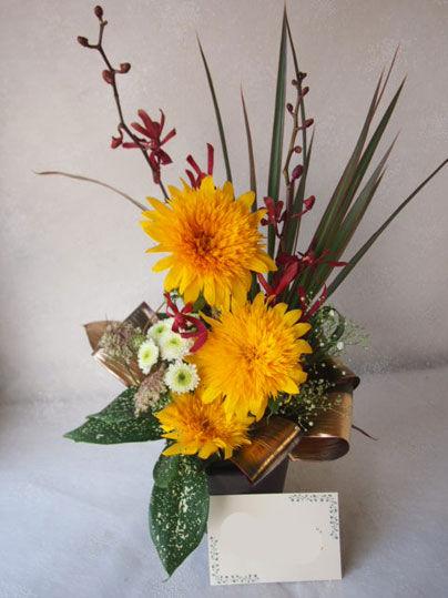 花ギフト|フラワーギフト|誕生日 花|カノシェ話題|スタンド花|ウエディングブーケ|花束|花屋|フラワーギフト 花カノシェ|誕生日 花|スタンド花 カノシェ話題