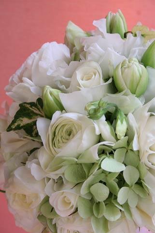 花ギフト|フラワーギフト|誕生日 花|カノシェ話題|スタンド花|ウエディングブーケ|花束|花屋|OMASIRO