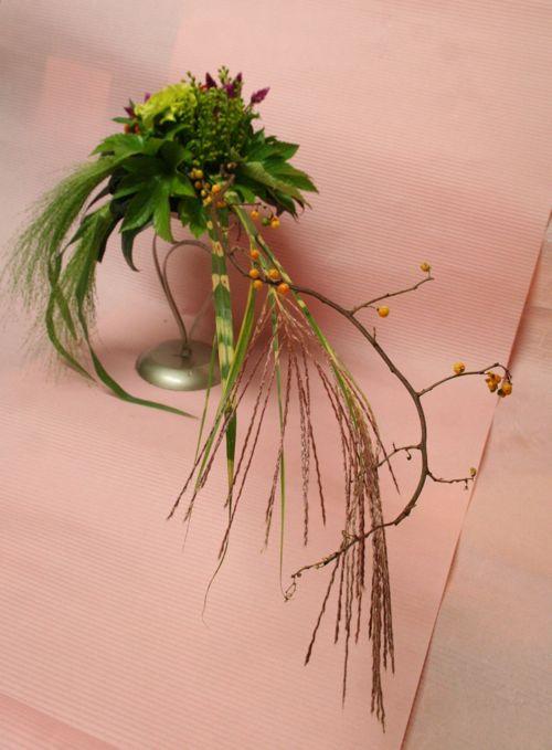 花ギフト|フラワーギフト|誕生日 花|カノシェ話題|スタンド花|ウエディングブーケ|花束|花屋|IMG_1634