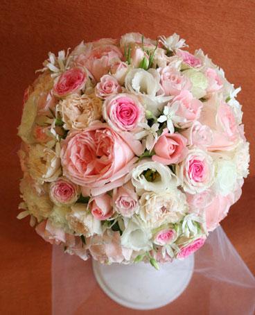 花ギフト フラワーギフト 誕生日 花 カノシェ話題 スタンド花 ウエディングブーケ 花束 花屋 アジュール2
