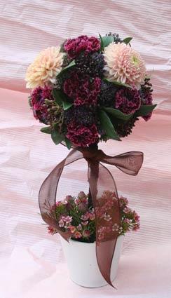 花ギフト|フラワーギフト|誕生日 花|カノシェ話題|スタンド花|ウエディングブーケ|花束|花屋|チェさん トピ
