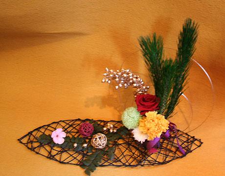花ギフト|フラワーギフト|誕生日 花|カノシェ話題|スタンド花|ウエディングブーケ|花束|花屋|tadasan-oshougatu