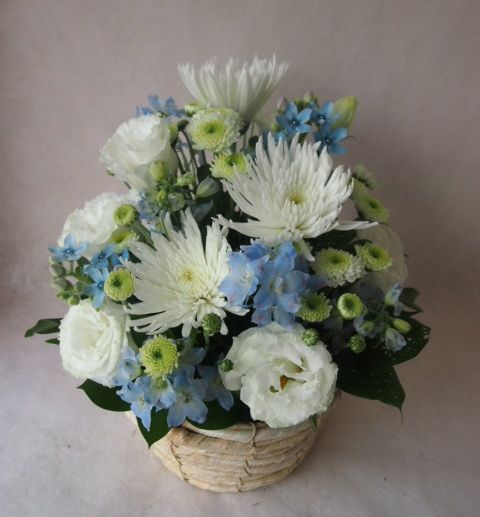 花ギフト|フラワーギフト|誕生日 花|カノシェ話題|スタンド花|ウエディングブーケ|花束|花屋|41318