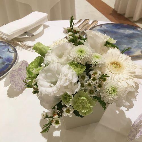 花ギフト|フラワーギフト|誕生日 花|カノシェ話題|スタンド花|ウエディングブーケ|花束|花屋|IMG_2963