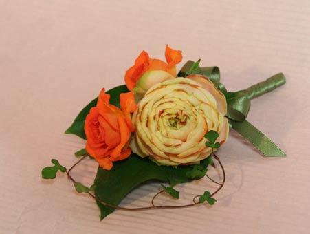 花ギフト|フラワーギフト|誕生日 花|カノシェ話題|スタンド花|ウエディングブーケ|花束|花屋|IMG_8551