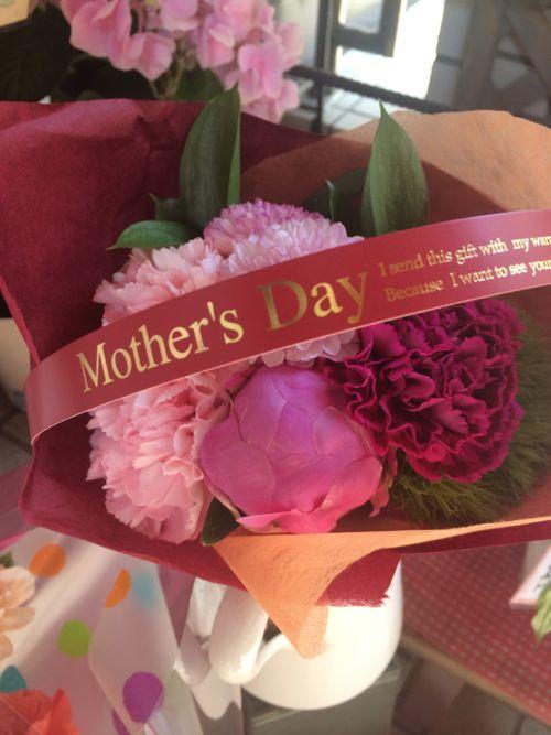 花ギフト|フラワーギフト|誕生日 花|カノシェ話題|スタンド花|ウエディングブーケ|花束|花屋|IMG_5167