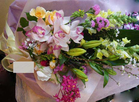 花ギフト|フラワーギフト|誕生日 花|カノシェ話題|スタンド花|ウエディングブーケ|花束|花屋|シンビP