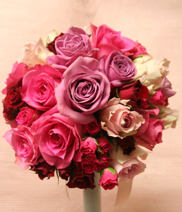 花ギフト|フラワーギフト|誕生日 花|カノシェ話題|スタンド花|ウエディングブーケ|花束|花屋|IMG_2655