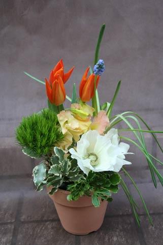 花ギフト|フラワーギフト|誕生日 花|カノシェ話題|スタンド花|ウエディングブーケ|花束|花屋|IMG_6075