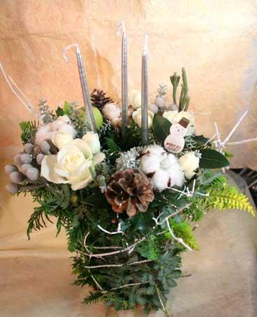 花ギフト|フラワーギフト|誕生日 花|カノシェ話題|スタンド花|ウエディングブーケ|花束|花屋|ひろこさん