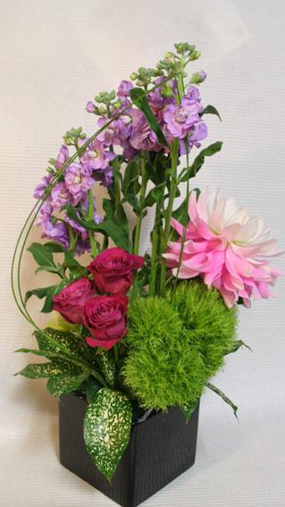 花ギフト|フラワーギフト|誕生日 花|カノシェ話題|スタンド花|ウエディングブーケ|花束|花屋|IMG_2783
