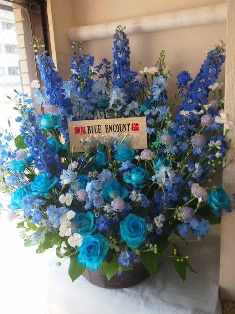 花ギフト|フラワーギフト|誕生日 花|カノシェ話題|スタンド花|ウエディングブーケ|花束|花屋|55990
