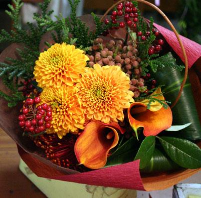 花ギフト|フラワーギフト|誕生日 花|カノシェ話題|スタンド花|ウエディングブーケ|花束|花屋|shougatu
