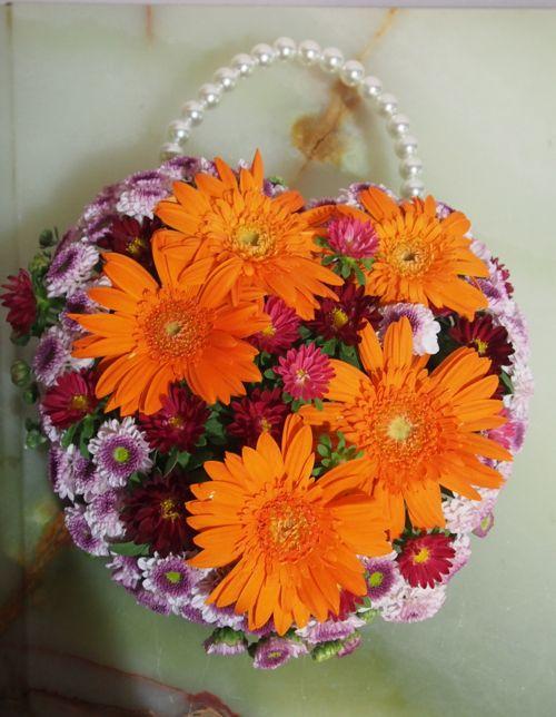 花ギフト|フラワーギフト|誕生日 花|カノシェ話題|スタンド花|ウエディングブーケ|花束|花屋|P9070954