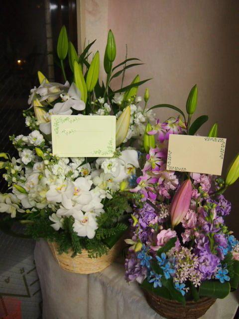 花ギフト|フラワーギフト|誕生日 花|カノシェ話題|スタンド花|ウエディングブーケ|花束|花屋|43898