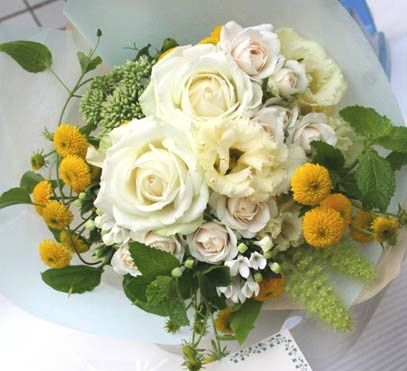 花ギフト|フラワーギフト|誕生日 花|カノシェ話題|スタンド花|ウエディングブーケ|花束|花屋|ハーバル