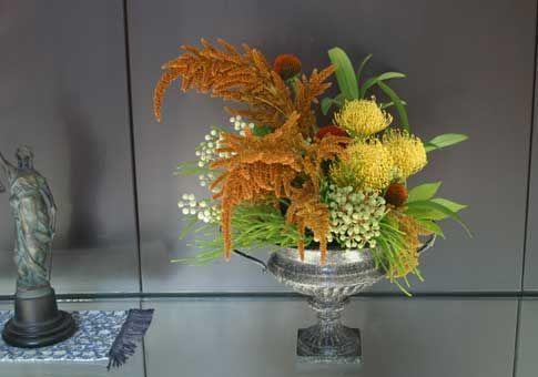 花ギフト|フラワーギフト|誕生日 花|カノシェ話題|スタンド花|ウエディングブーケ|花束|花屋|ac6cff4f