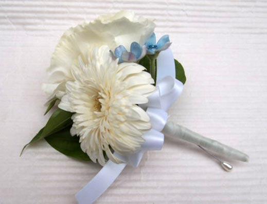 花ギフト|フラワーギフト|誕生日 花|カノシェ話題|スタンド花|ウエディングブーケ|花束|花屋|P7075789