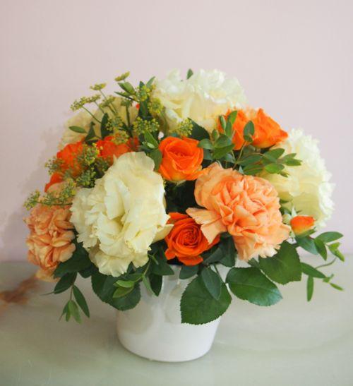 花ギフト|フラワーギフト|誕生日 花|カノシェ話題|スタンド花|ウエディングブーケ|花束|花屋|P6210434