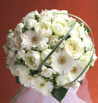 花ギフト|フラワーギフト|誕生日 花|カノシェ話題|スタンド花|ウエディングブーケ|花束|花屋|hukuyosan2